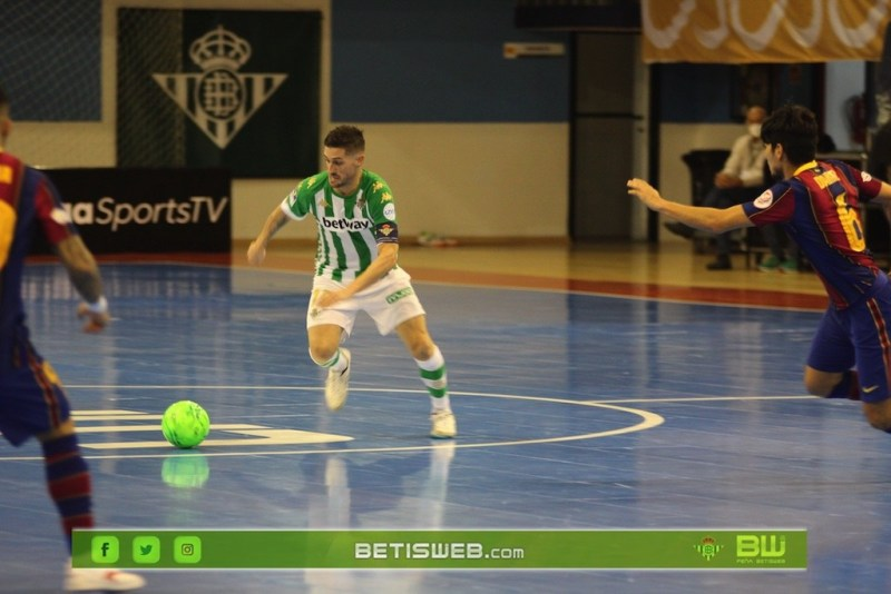 J14-Real-Betis-Futsal-vs-FC-Barcelona-FS297