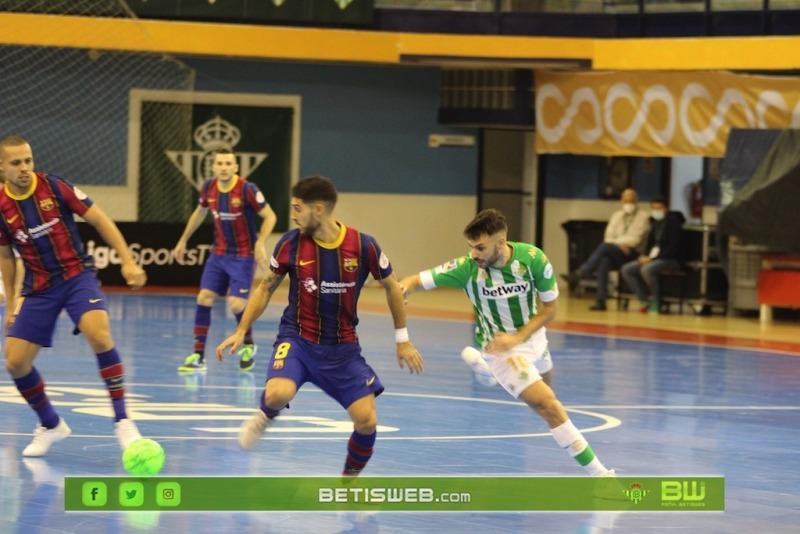 J14-Real-Betis-Futsal-vs-FC-Barcelona-FS326