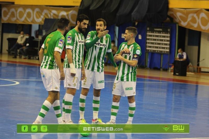 J14-Real-Betis-Futsal-vs-FC-Barcelona-FS332