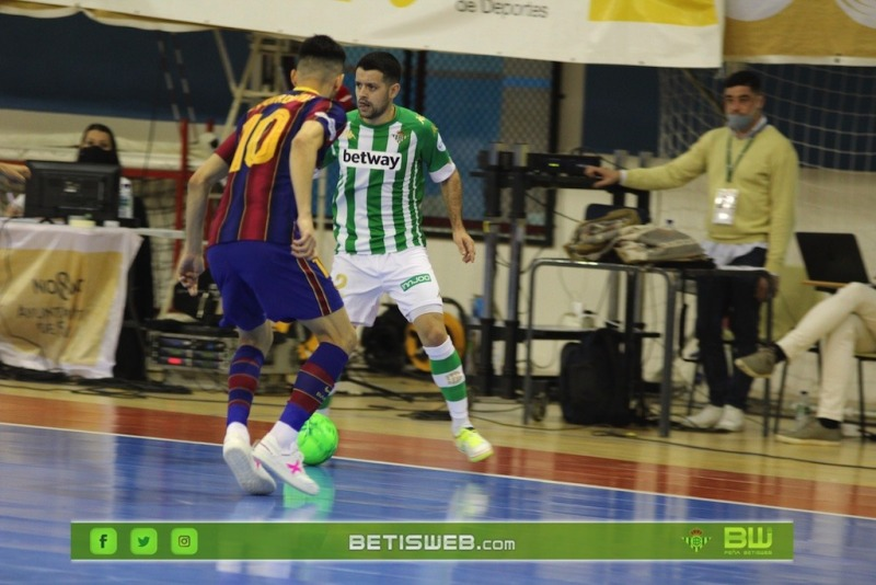 J14-Real-Betis-Futsal-vs-FC-Barcelona-FS363
