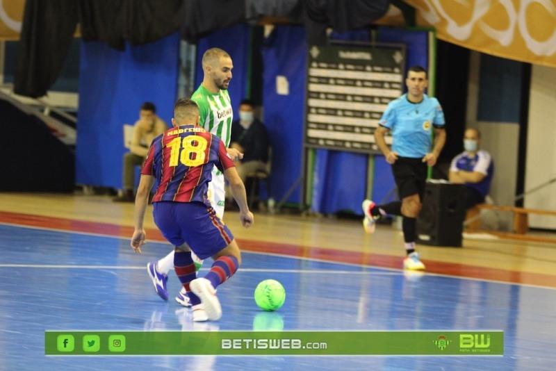 J14-Real-Betis-Futsal-vs-FC-Barcelona-FS371