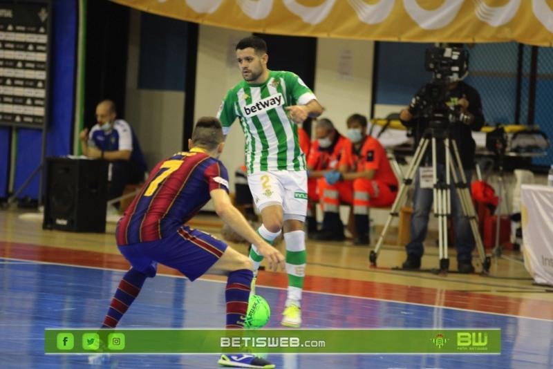 J14-Real-Betis-Futsal-vs-FC-Barcelona-FS375