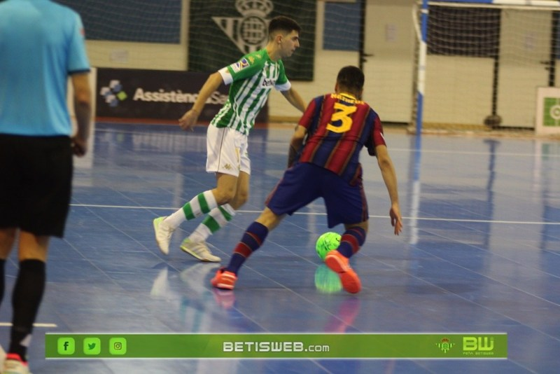 J14-Real-Betis-Futsal-vs-FC-Barcelona-FS387