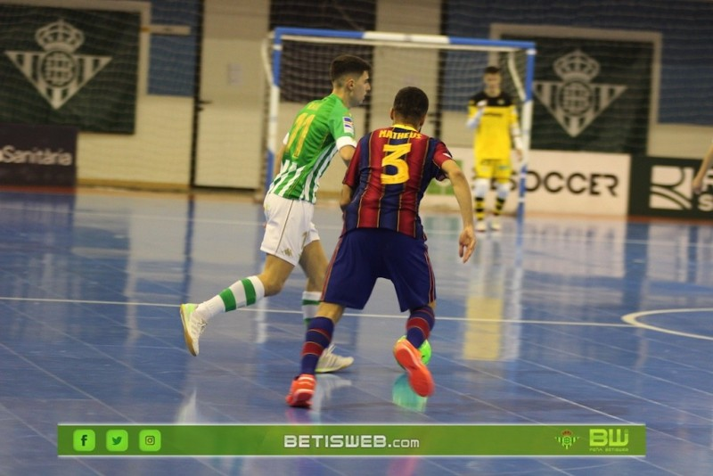J14-Real-Betis-Futsal-vs-FC-Barcelona-FS388