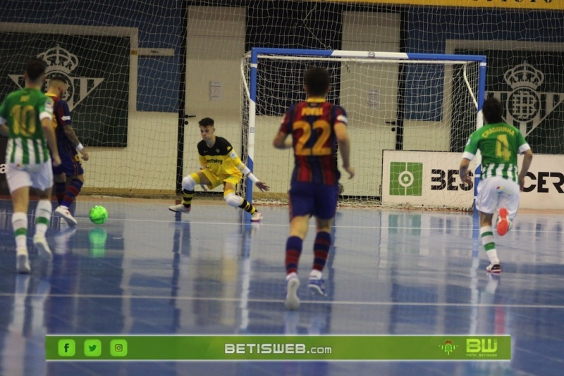 J14-Real-Betis-Futsal-vs-FC-Barcelona-FS404