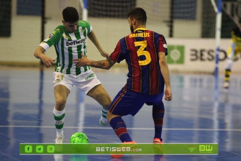 J14-Real-Betis-Futsal-vs-FC-Barcelona-FS413
