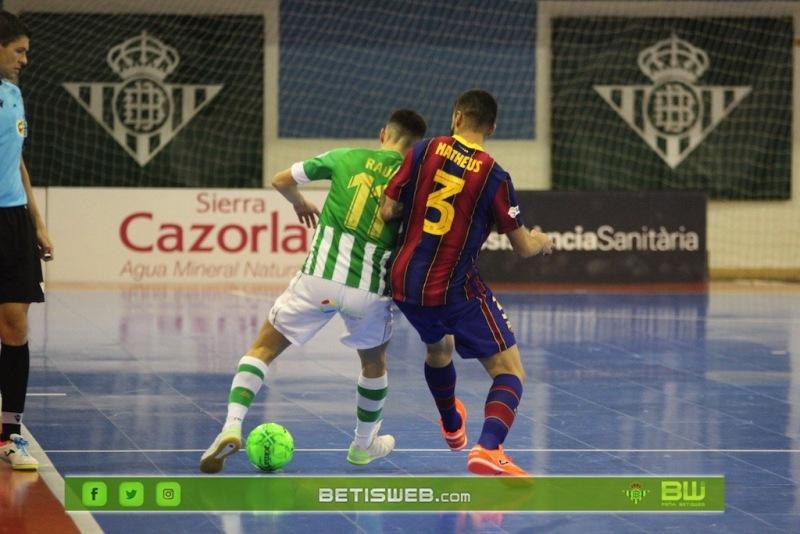 J14-Real-Betis-Futsal-vs-FC-Barcelona-FS415