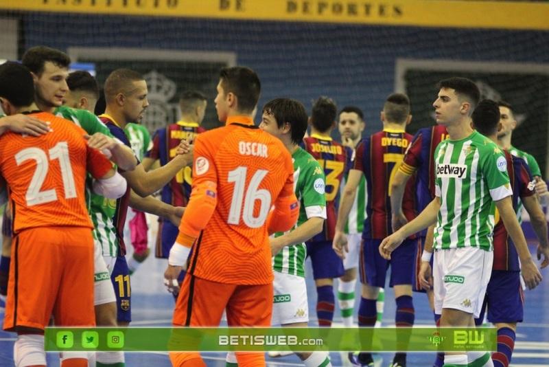 J14-Real-Betis-Futsal-vs-FC-Barcelona-FS419
