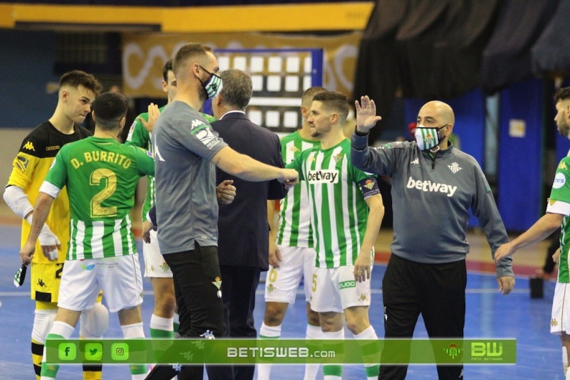 J14-Real-Betis-Futsal-vs-FC-Barcelona-FS422