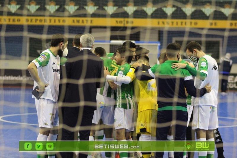 J14-Real-Betis-Futsal-vs-FC-Barcelona-FS429