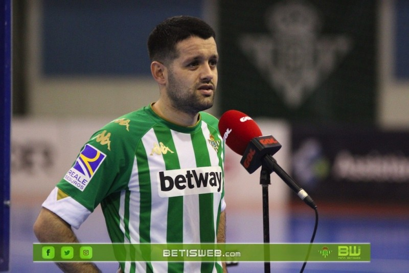 J14-Real-Betis-Futsal-vs-FC-Barcelona-FS434