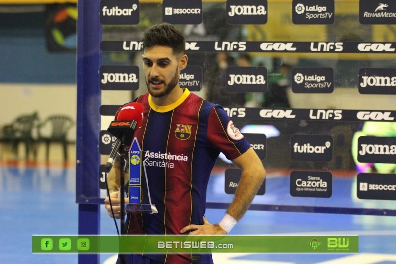 J14-Real-Betis-Futsal-vs-FC-Barcelona-FS435