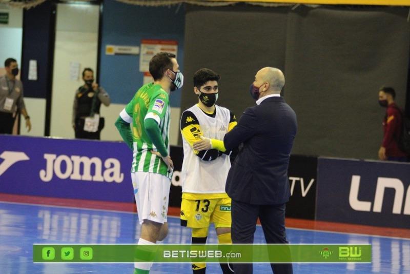 J14-Real-Betis-Futsal-vs-FC-Barcelona-FS436