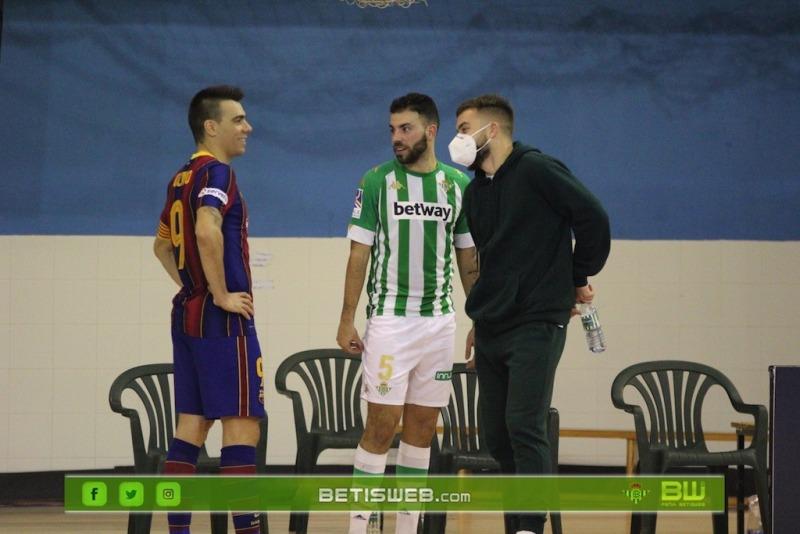 J14-Real-Betis-Futsal-vs-FC-Barcelona-FS439