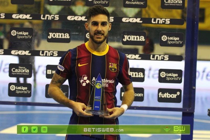 J14-Real-Betis-Futsal-vs-FC-Barcelona-FS441