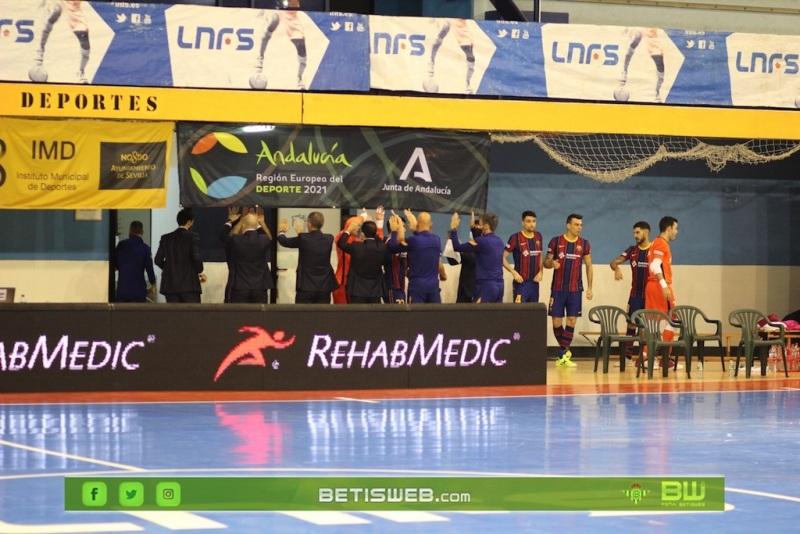J14-Real-Betis-Futsal-vs-FC-Barcelona-FS58