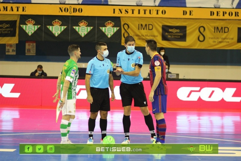 J14-Real-Betis-Futsal-vs-FC-Barcelona-FS77