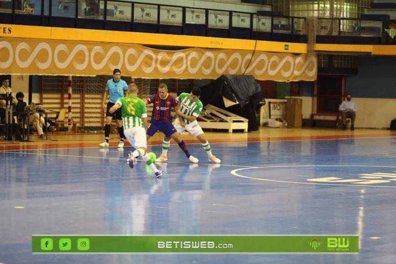 J14-Real-Betis-Futsal-vs-FC-Barcelona-FS98