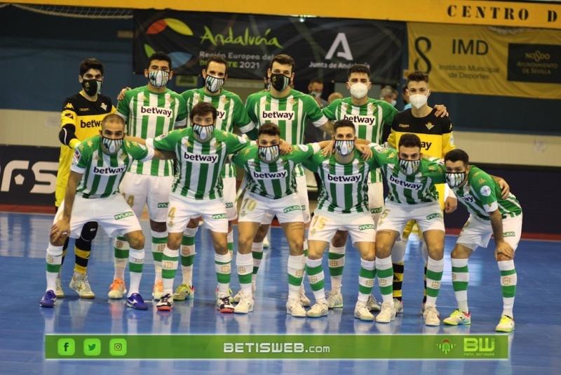 aJ14-Real-Betis-Futsal-vs-FC-Barcelona-FS71