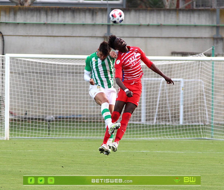 AJ15-Betis-Deportivo-vs-Club-Recreativo-Granada-114