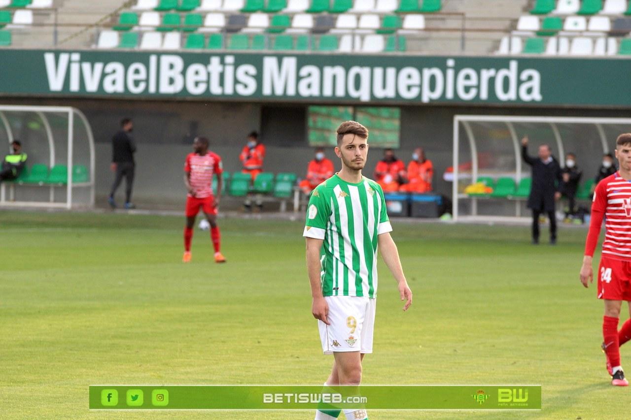 AJ15-Betis-Deportivo-vs-Club-Recreativo-Granada-77
