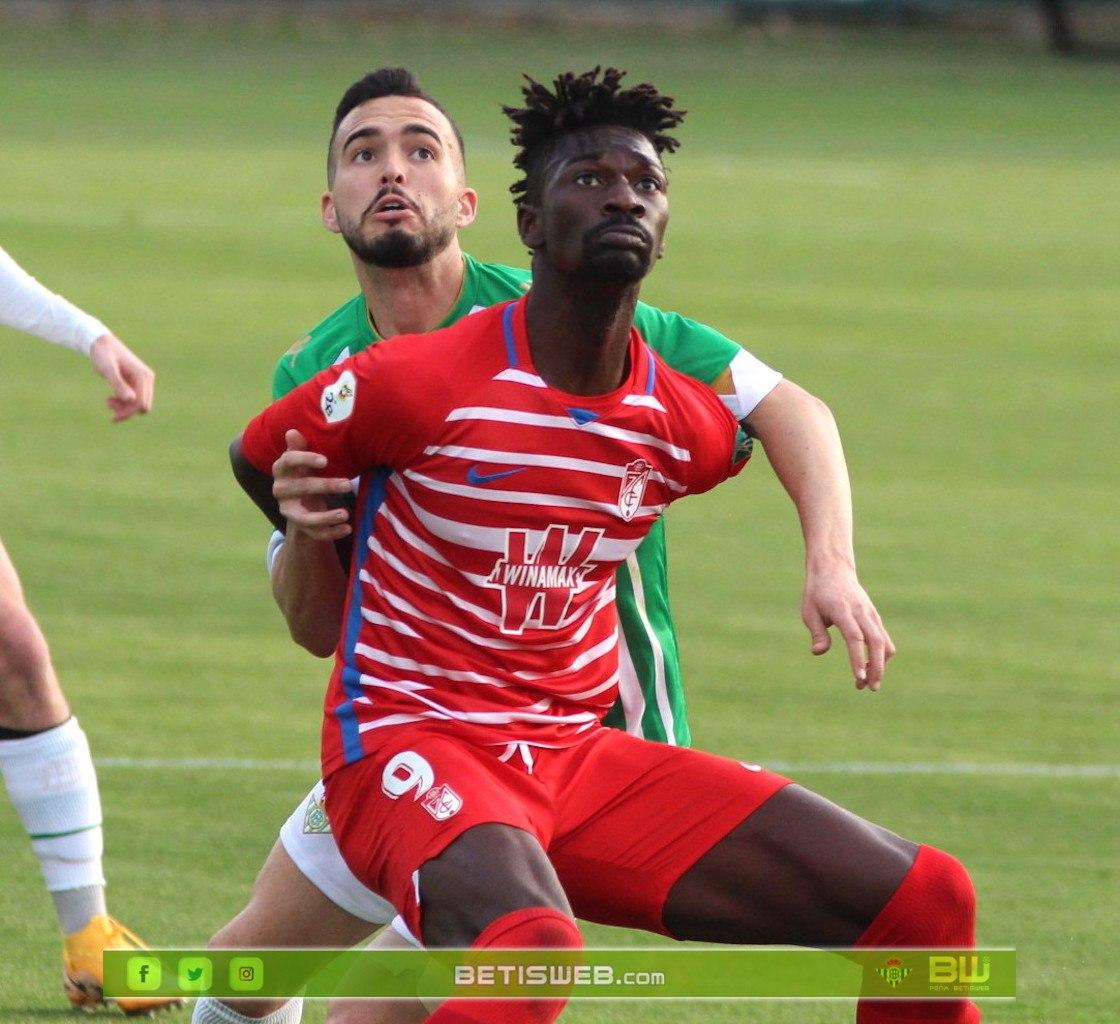 AJ15-Betis-Deportivo-vs-Club-Recreativo-Granada-79