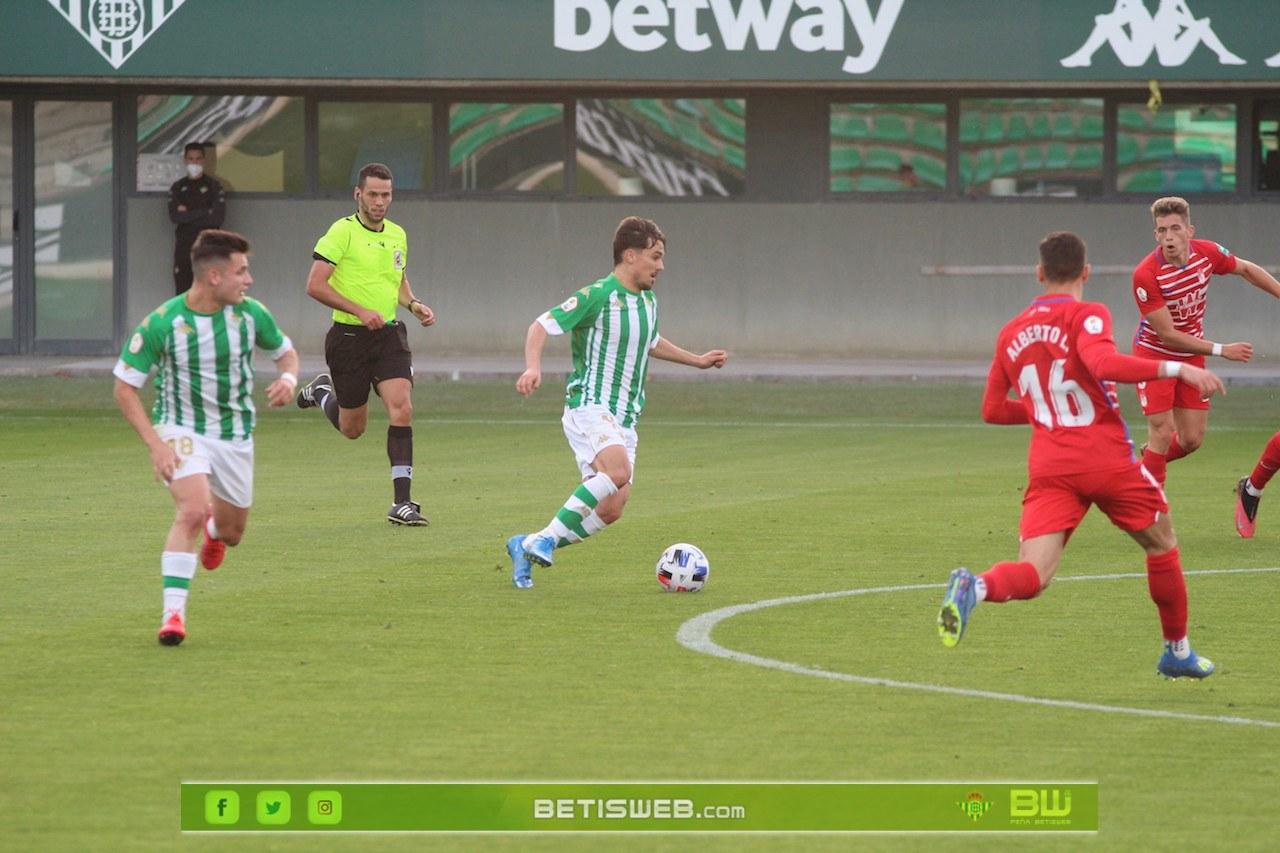J15-Betis-Deportivo-vs-Club-Recreativo-Granada-140