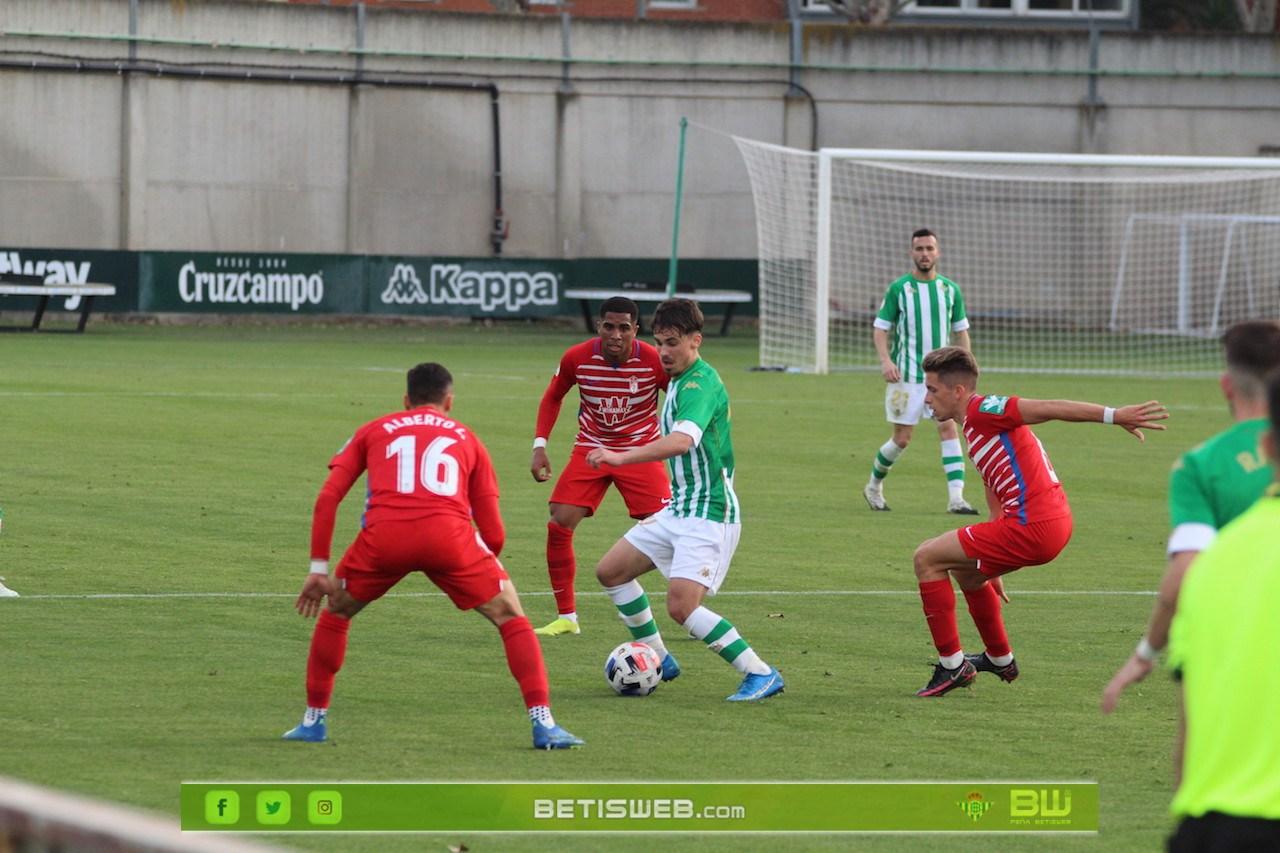 J15-Betis-Deportivo-vs-Club-Recreativo-Granada-153