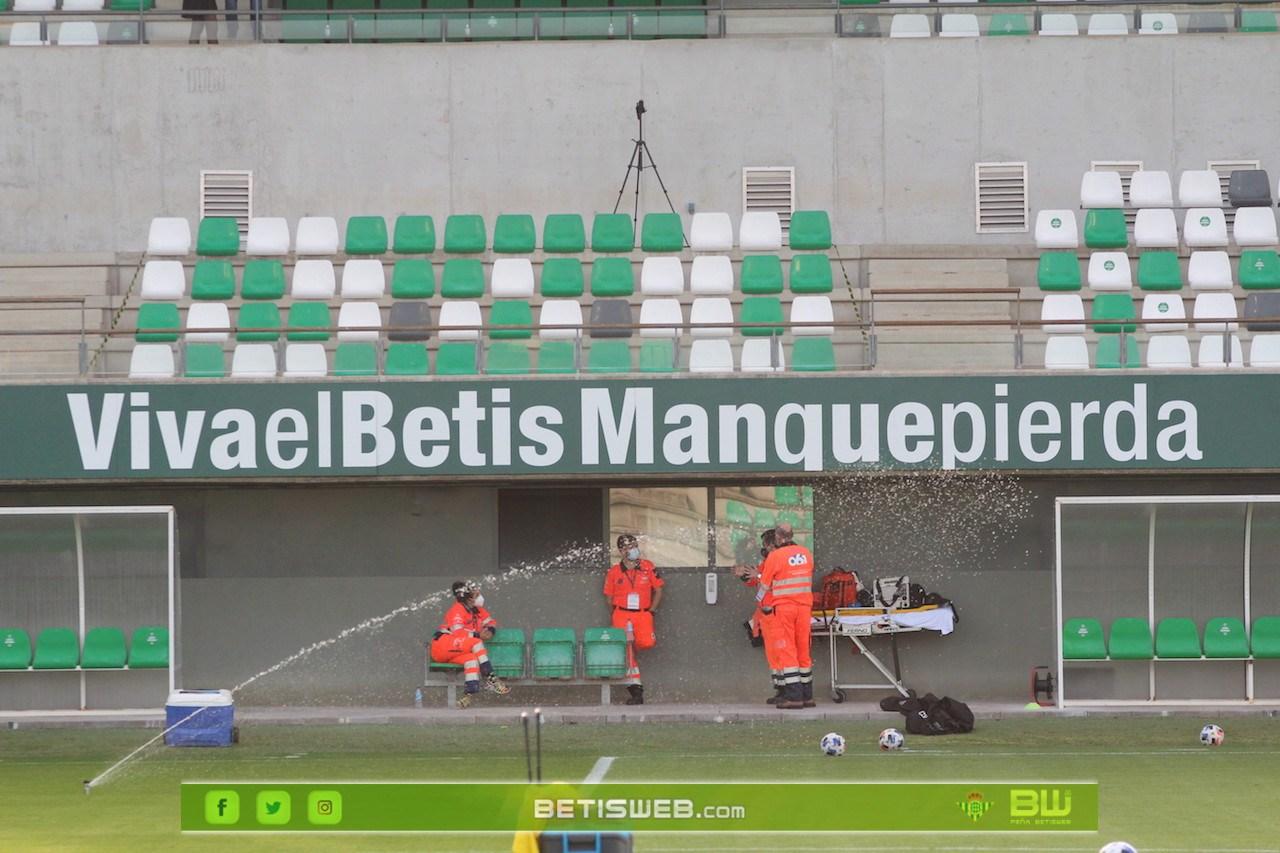 J15-Betis-Deportivo-vs-Club-Recreativo-Granada-16