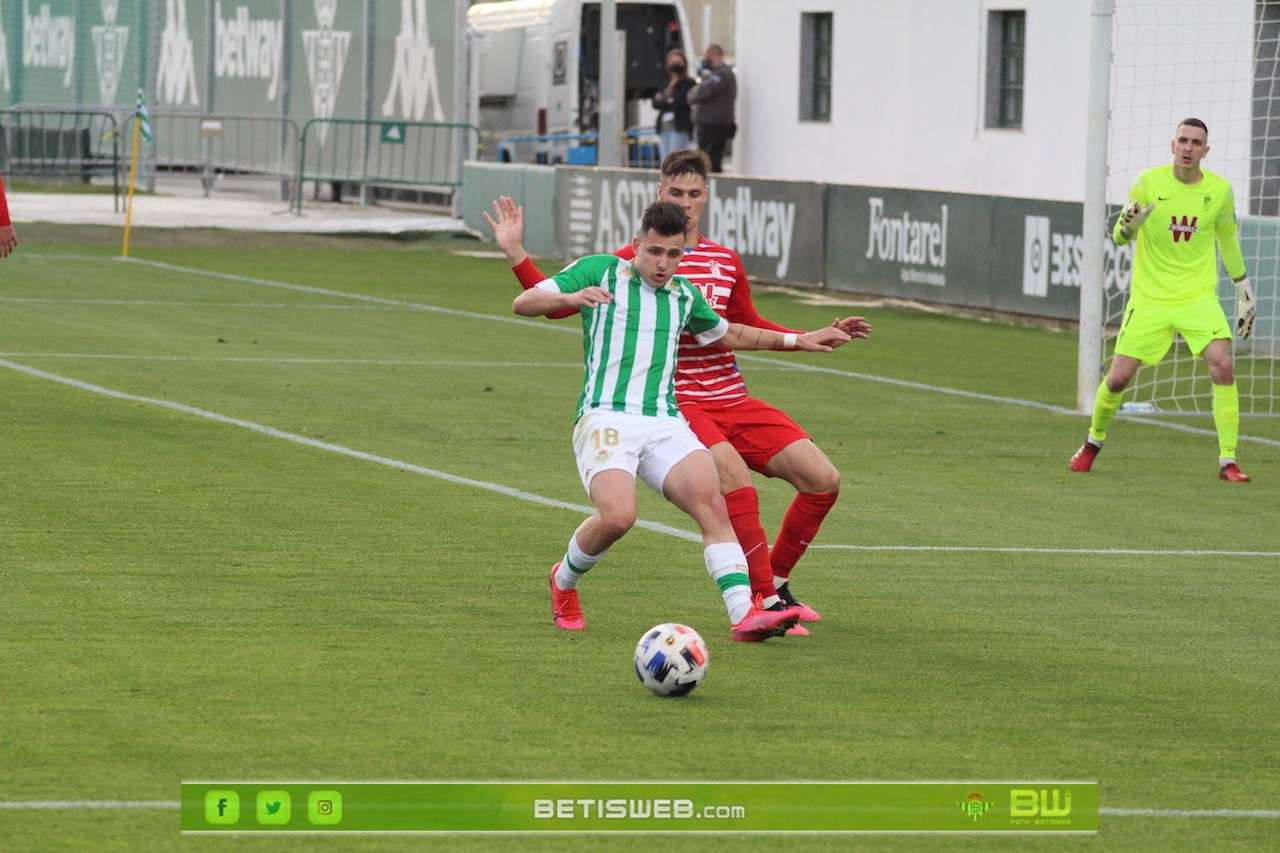 J15-Betis-Deportivo-vs-Club-Recreativo-Granada-162