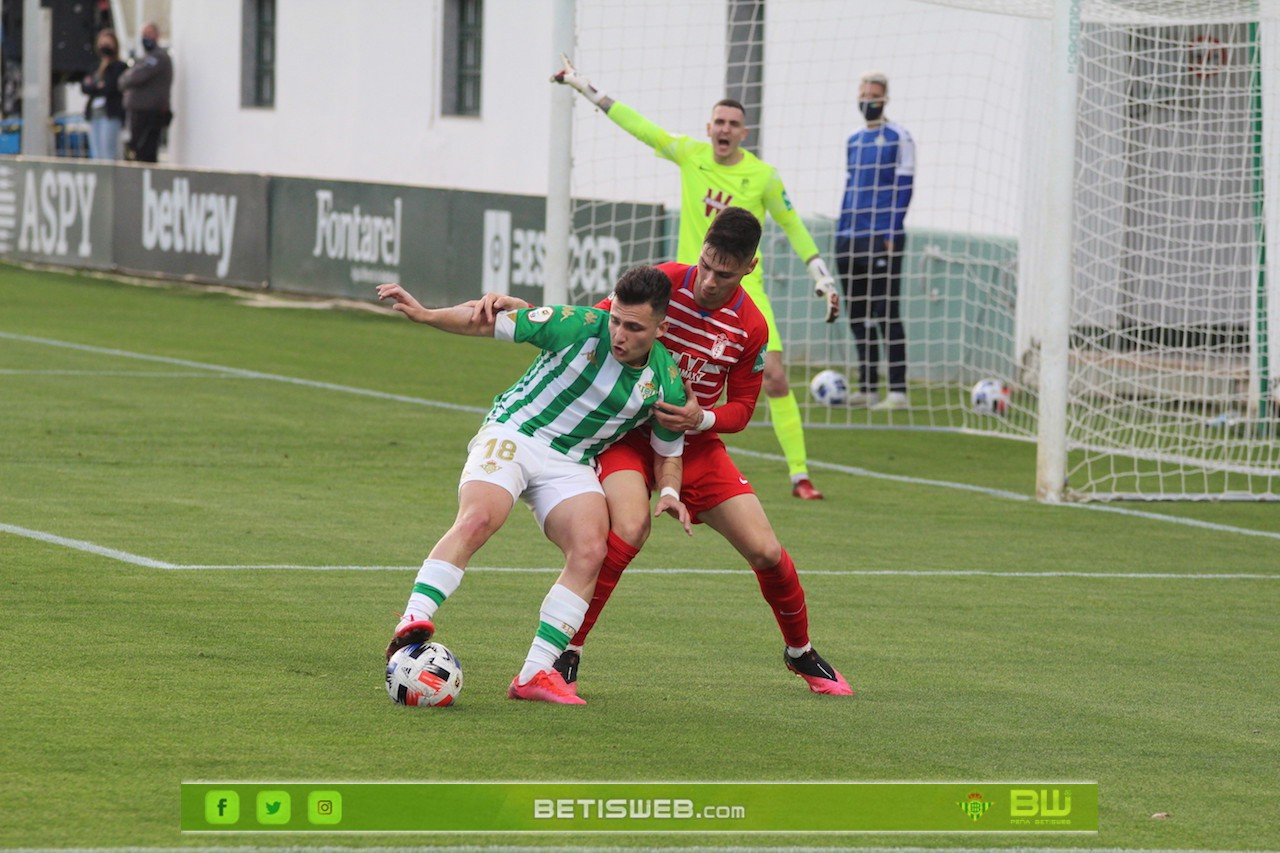 J15-Betis-Deportivo-vs-Club-Recreativo-Granada-164
