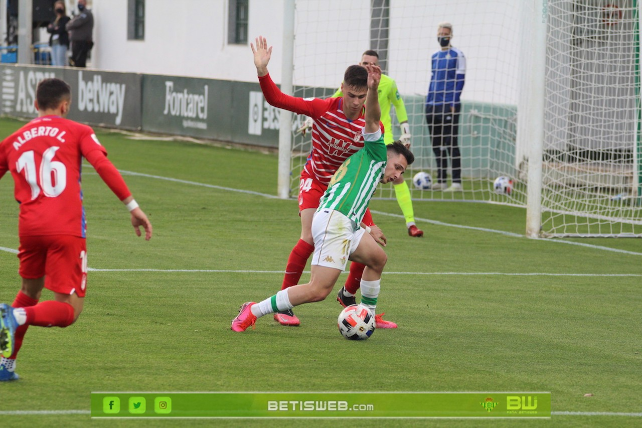 J15-Betis-Deportivo-vs-Club-Recreativo-Granada-165