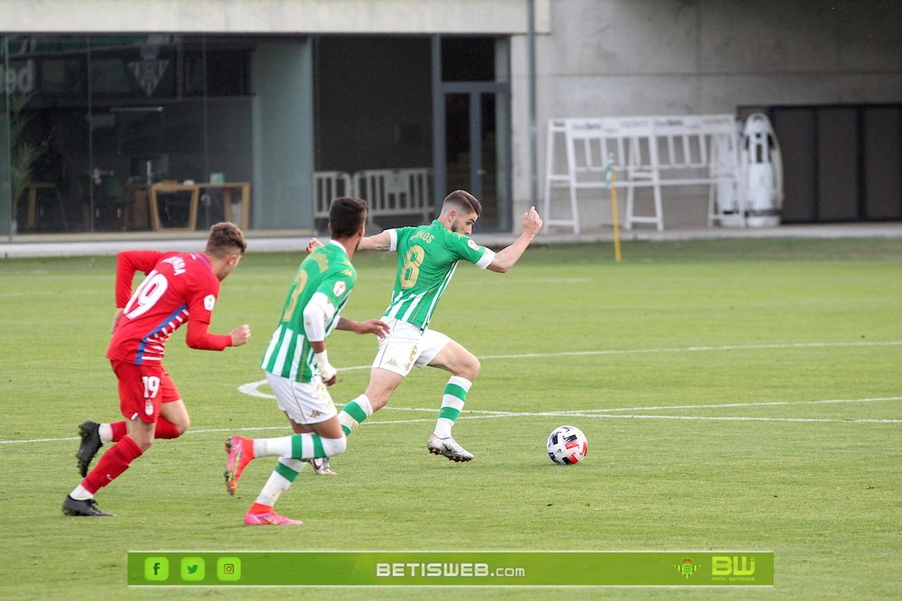 J15-Betis-Deportivo-vs-Club-Recreativo-Granada-173