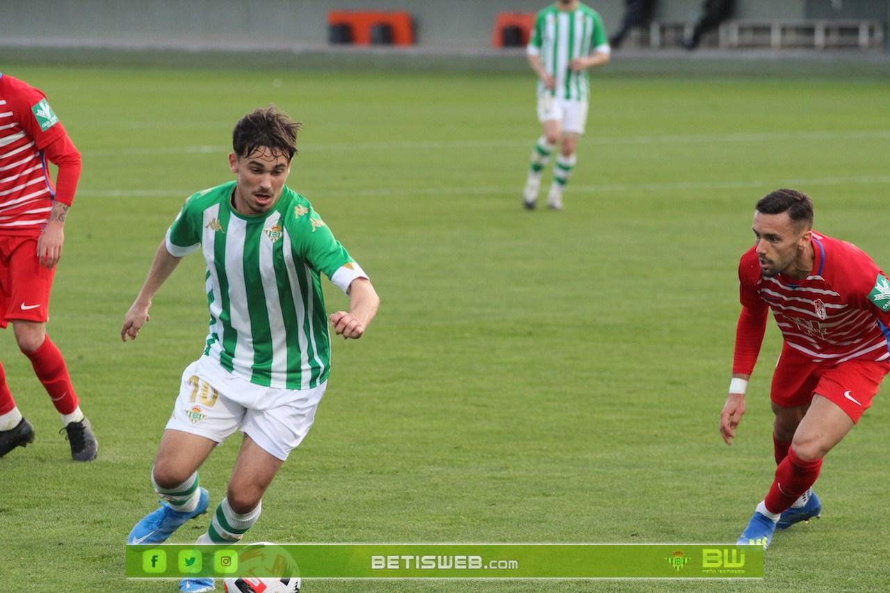 J15-Betis-Deportivo-vs-Club-Recreativo-Granada-189