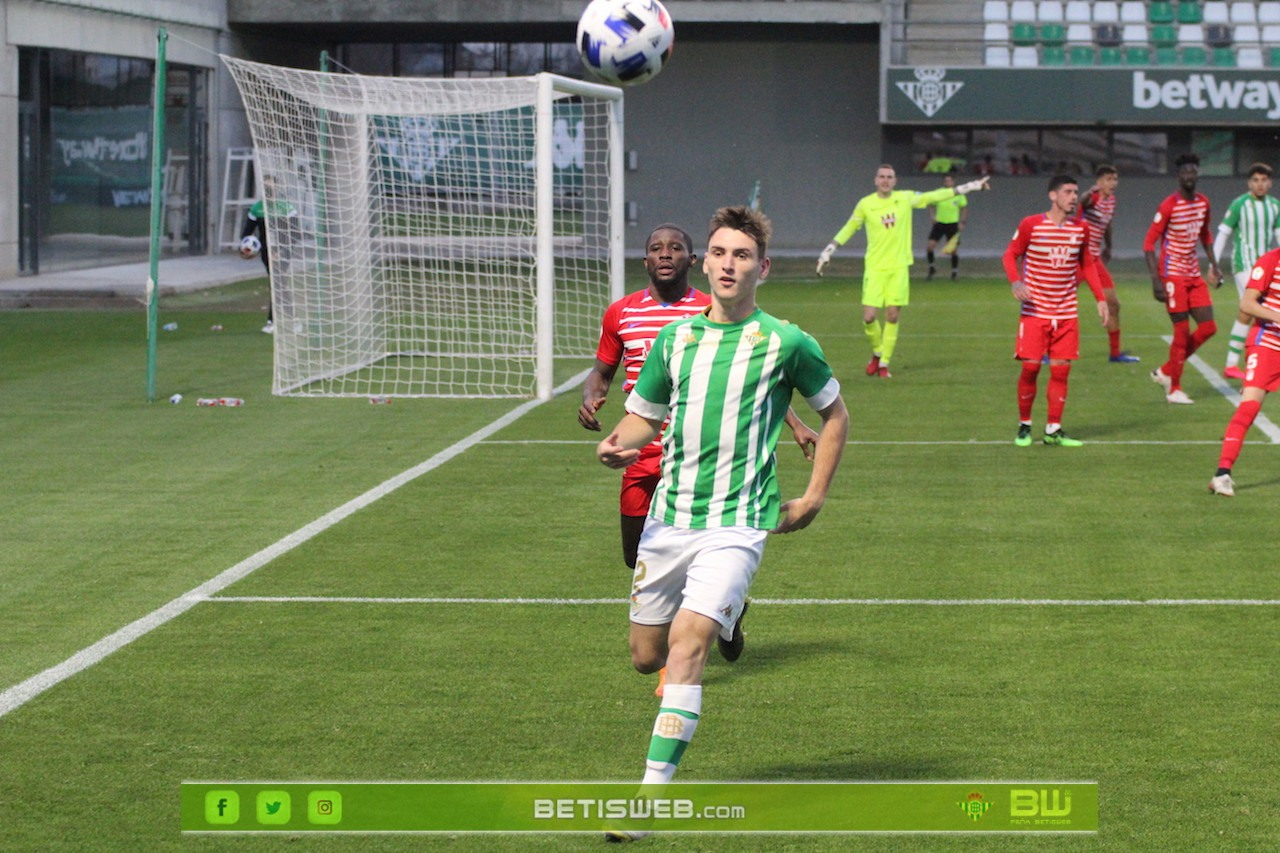 J15-Betis-Deportivo-vs-Club-Recreativo-Granada-202