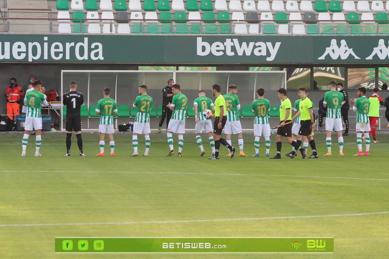 J15-Betis-Deportivo-vs-Club-Recreativo-Granada-22