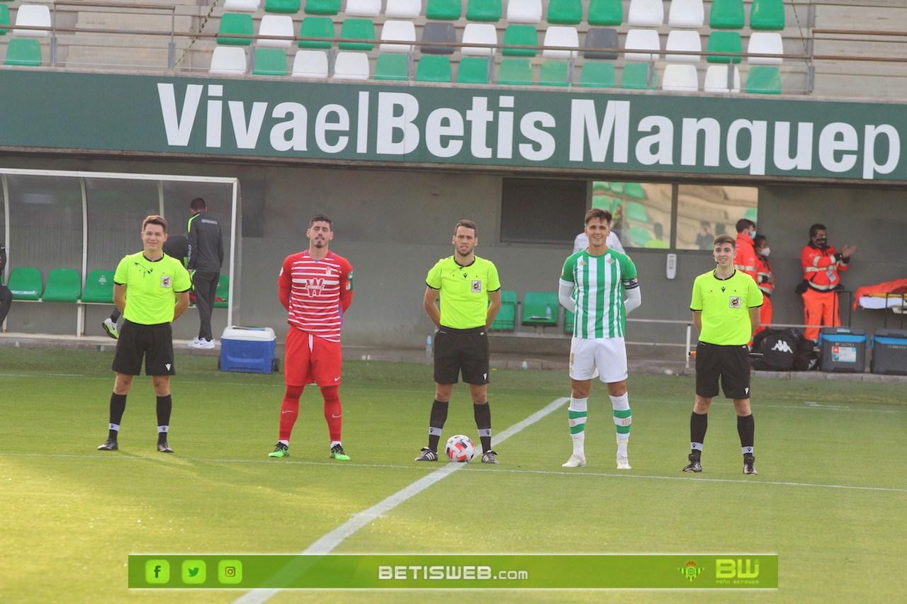 J15-Betis-Deportivo-vs-Club-Recreativo-Granada-25