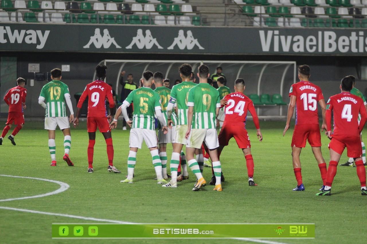 J15-Betis-Deportivo-vs-Club-Recreativo-Granada-251