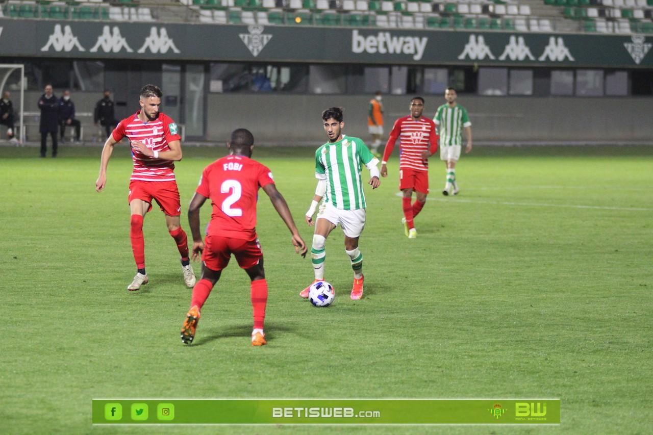 J15-Betis-Deportivo-vs-Club-Recreativo-Granada-256