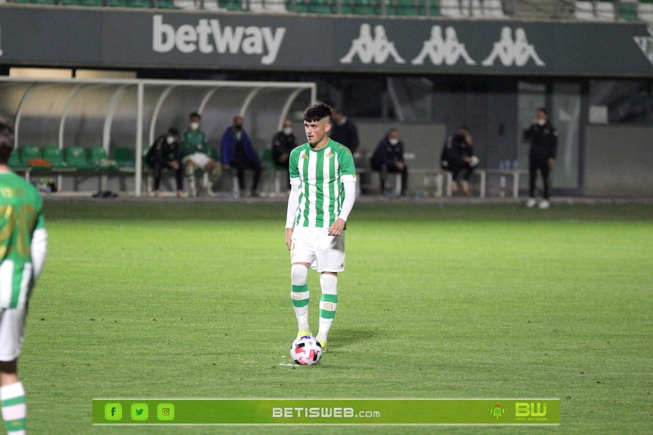 J15-Betis-Deportivo-vs-Club-Recreativo-Granada-267