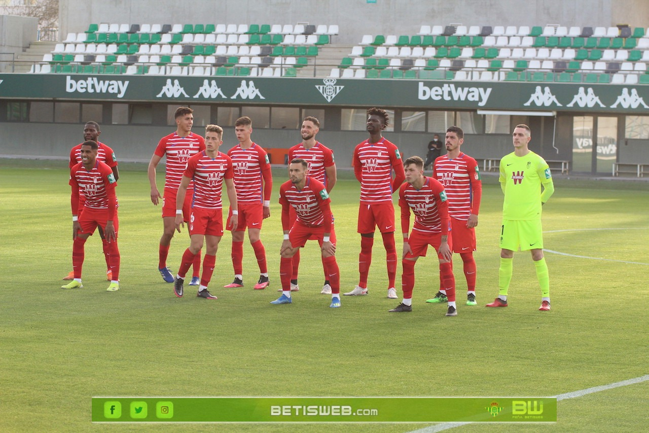 J15-Betis-Deportivo-vs-Club-Recreativo-Granada-36