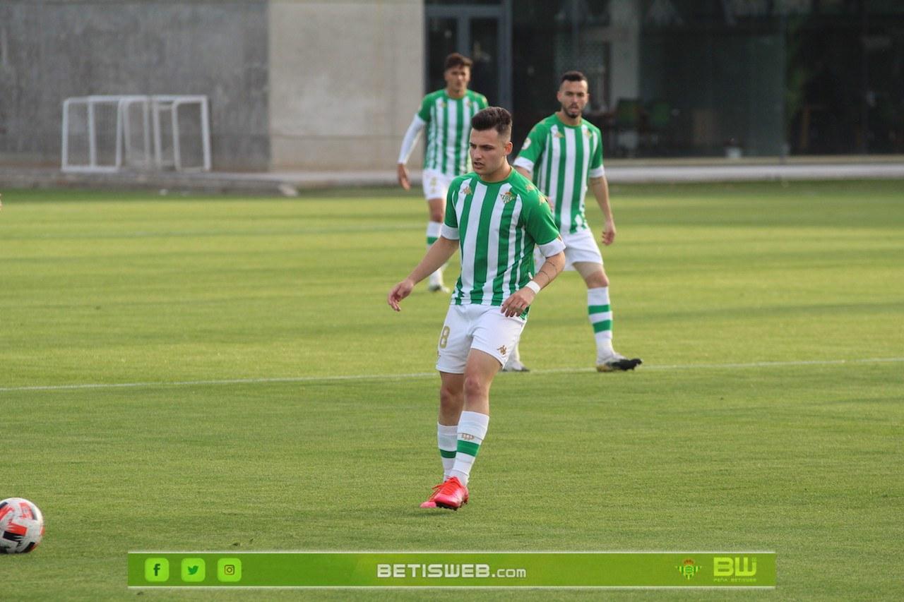 J15-Betis-Deportivo-vs-Club-Recreativo-Granada-39