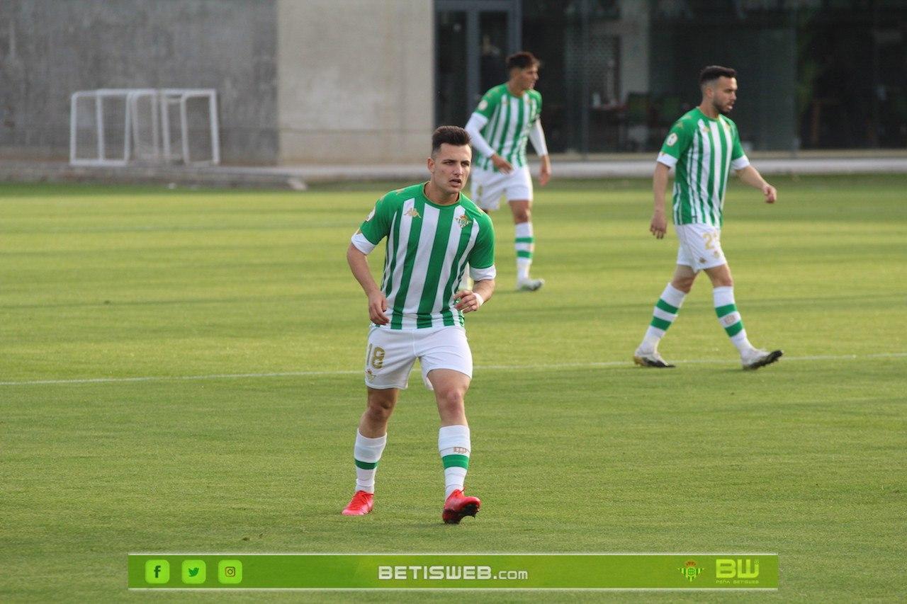 J15-Betis-Deportivo-vs-Club-Recreativo-Granada-40