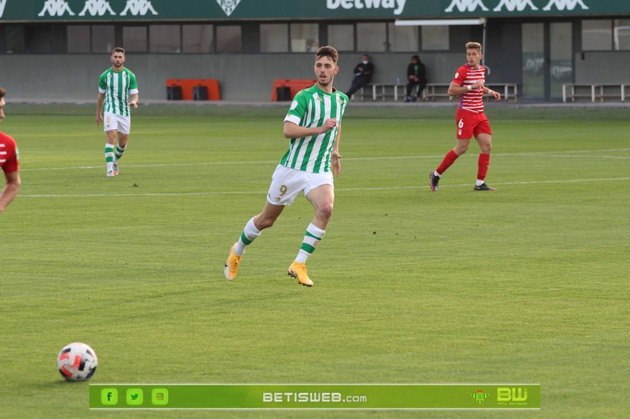 J15-Betis-Deportivo-vs-Club-Recreativo-Granada-50