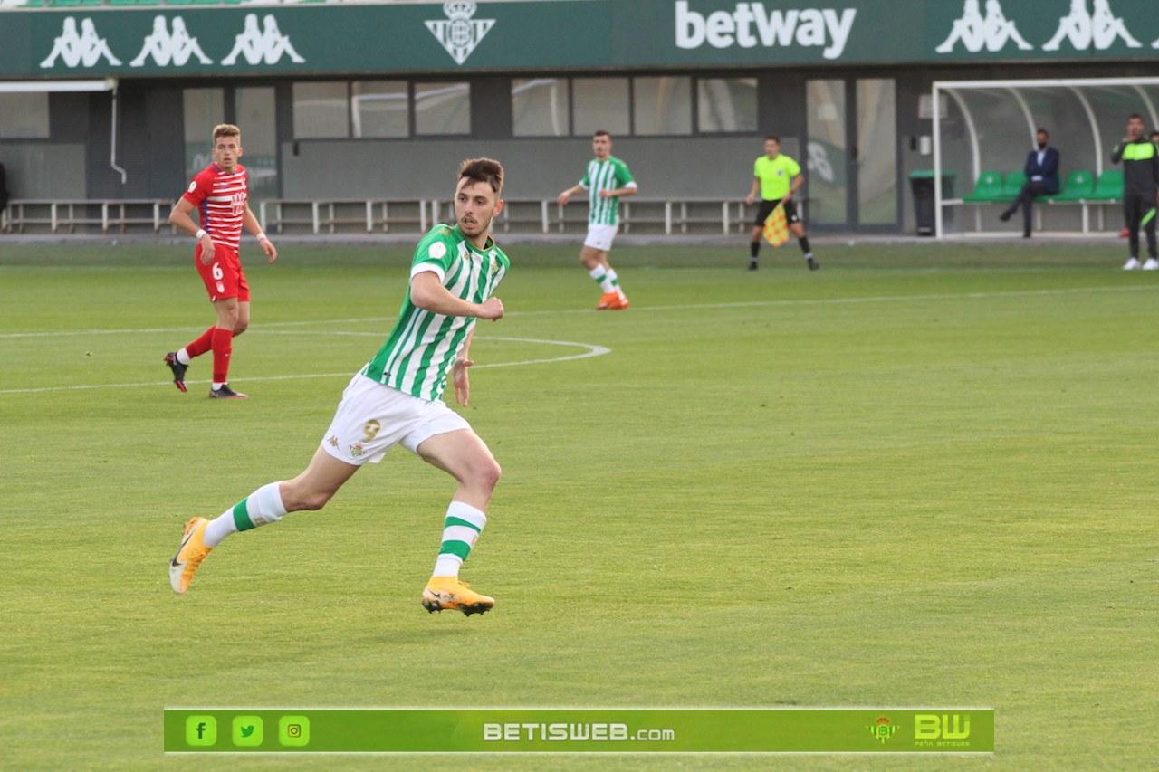 J15-Betis-Deportivo-vs-Club-Recreativo-Granada-51