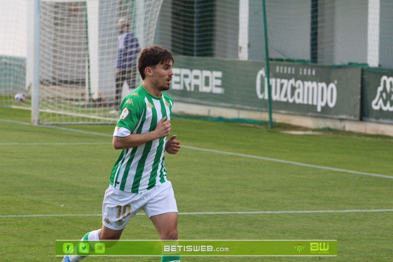 J15-Betis-Deportivo-vs-Club-Recreativo-Granada-62
