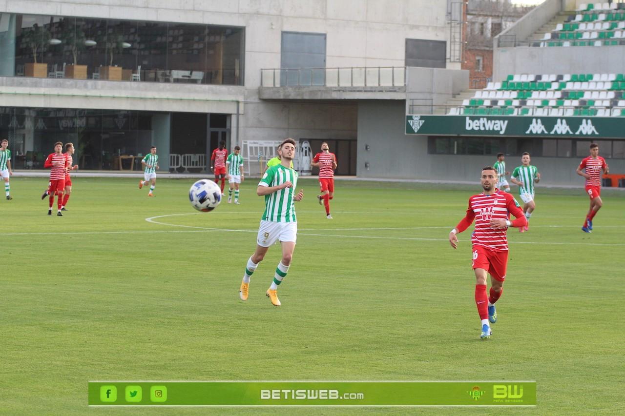 J15-Betis-Deportivo-vs-Club-Recreativo-Granada-74
