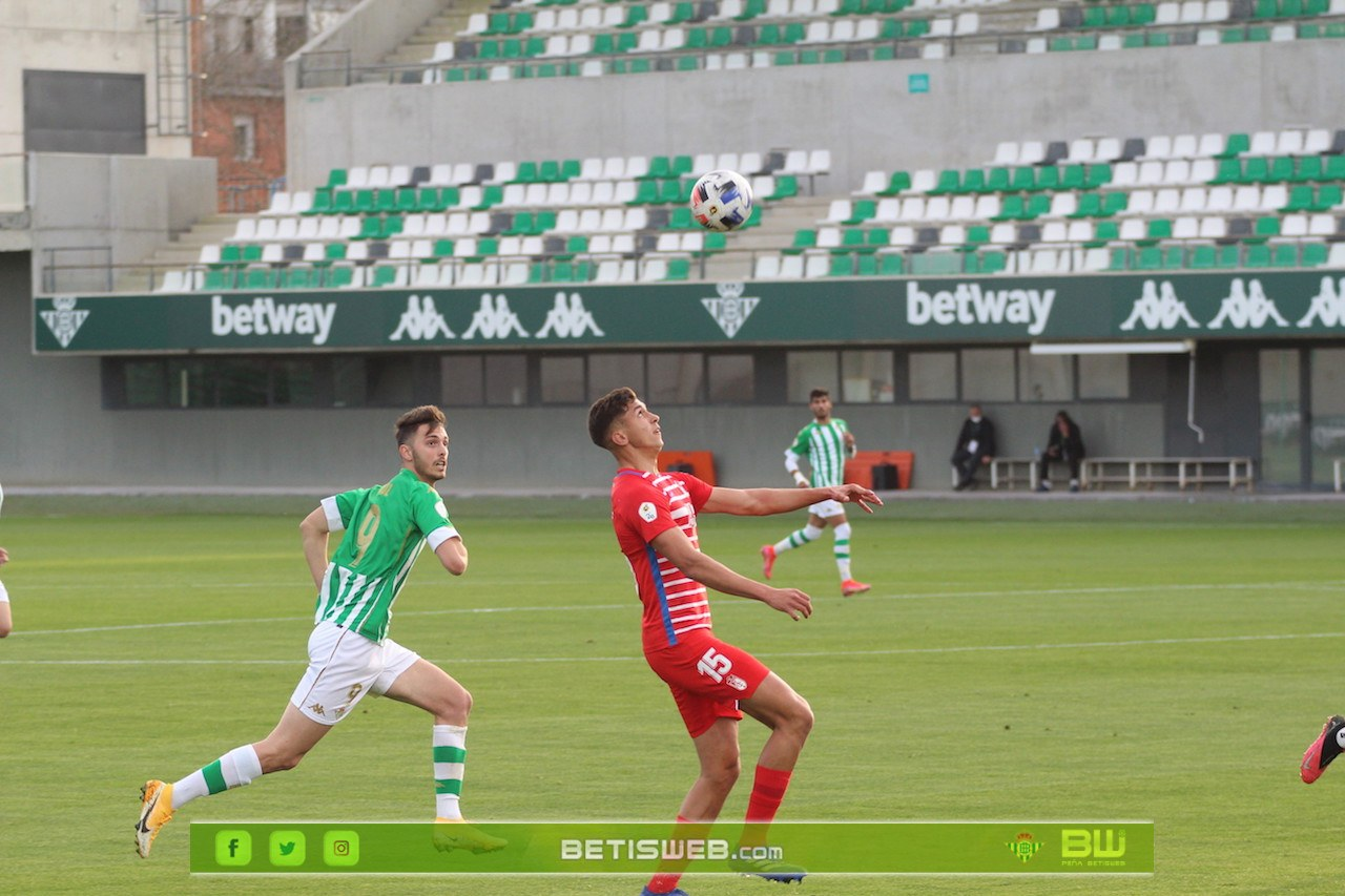 J15-Betis-Deportivo-vs-Club-Recreativo-Granada-82
