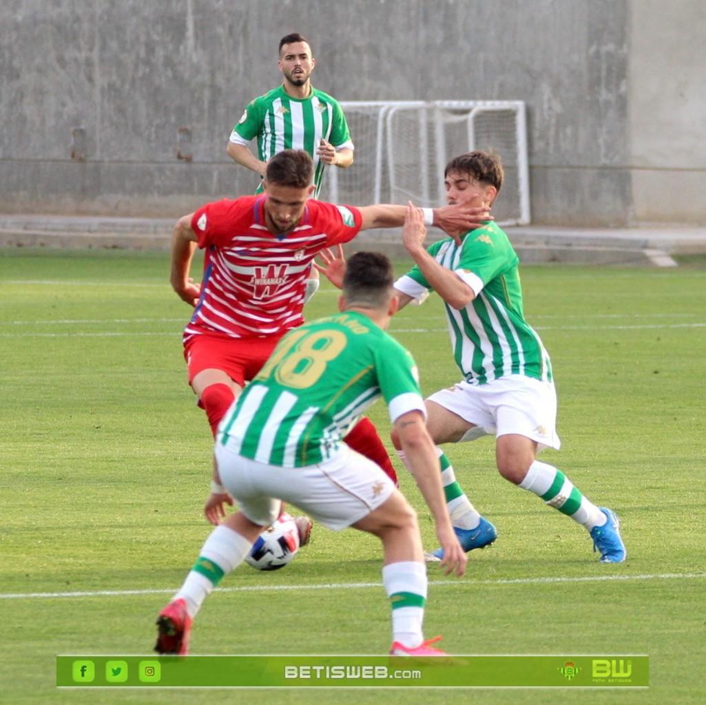 J15-Betis-Deportivo-vs-Club-Recreativo-Granada-89
