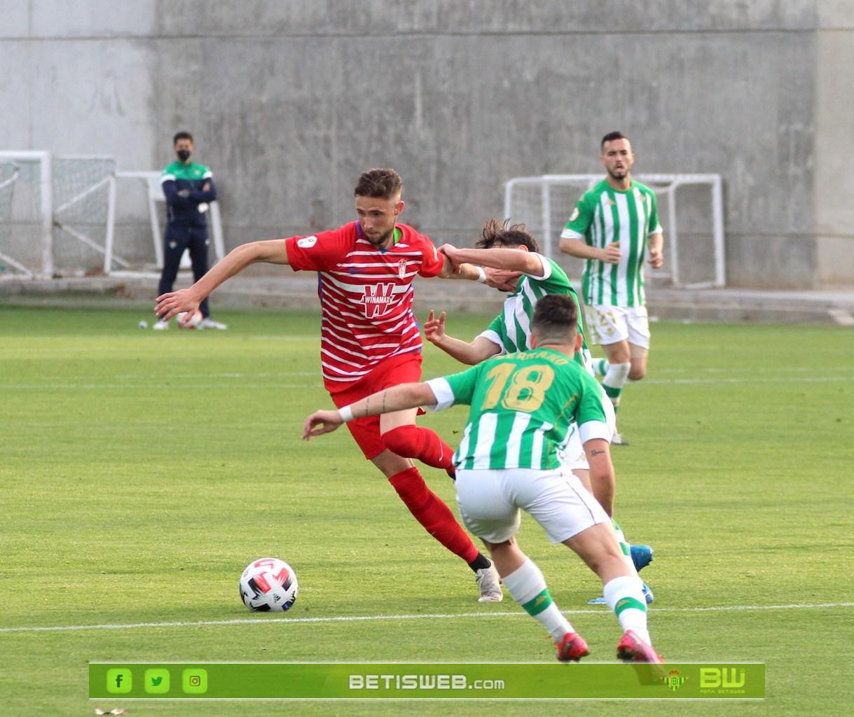 J15-Betis-Deportivo-vs-Club-Recreativo-Granada-90